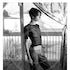 RP330207 - Signed Male Fashion Photo Art by Jayce Mirada  5x7: $10.00 8x10: $25.00 11x14: $35.00  BUY NOW: Click on Add to Cart