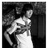 TH107709 - Signed Male Fashion Photo Art by Jayce Mirada  5x7: $10.00 8x10: $25.00 11x14: $35.00  BUY NOW: Click on Add to Cart