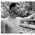 JA108311 - Signed Male Photo Art by Jayce Mirada  5x7: $10.00 8x10: $25.00 11x14: $35.00  BUY NOW: Click on Add to Cart