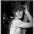 DB213910 - Signed Male Fashion Photo Art by Jayce Mirada  5x7: $10.00 8x10: $25.00 11x14: $35.00  BUY NOW: Click on Add to Cart