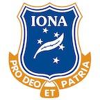 Iona Presentation Primary