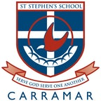 St Stephen's School Carramar