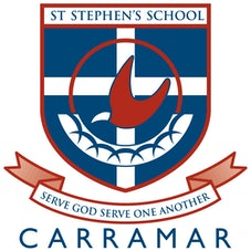 St Stephen's School Carramar
