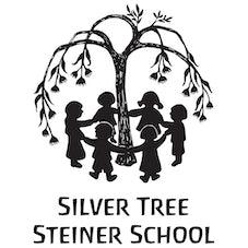 Silver Tree Steiner School