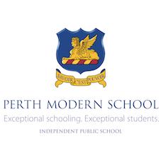Perth Modern School