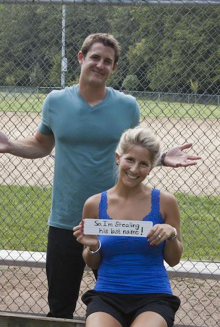 Gina&Kyle_133