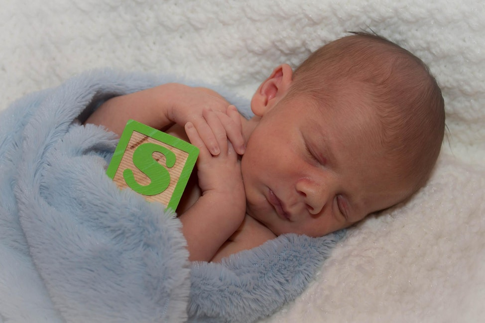 Baby Shane-60