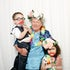 0239smilebooth - Full Gallery at http://photos.smilebooth.com.au/