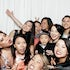006smilebooth - Full Gallery at http://photos.smilebooth.com.au/
