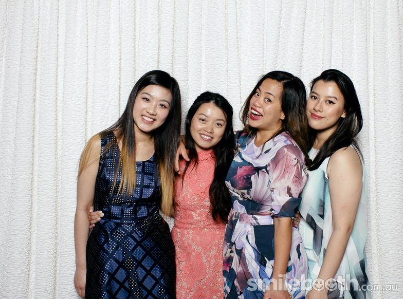 001smilebooth - Full Gallery at http://photos.smilebooth.com.au/