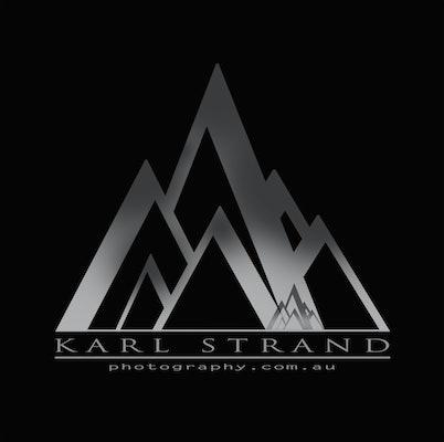 Karl Strand Photography