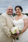 Carlos & Angela