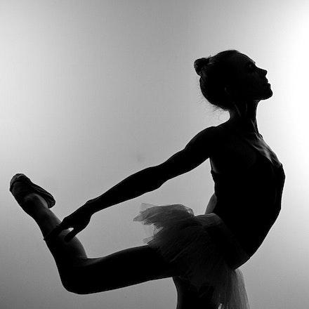 Cindy - Dance