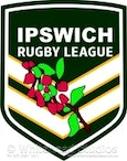 IRL 2016 Presentation - Ipswich Rugby League Presentation Evening held at North Ipswich Friday 19th August 2016 **Please note these images are previews...