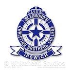 SEC 2013 - Form Groups - Form Groups taken at St Edmunds College in 2013