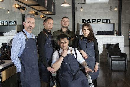 TMPIC_Dapper_Gents_Barber_Editorial_019