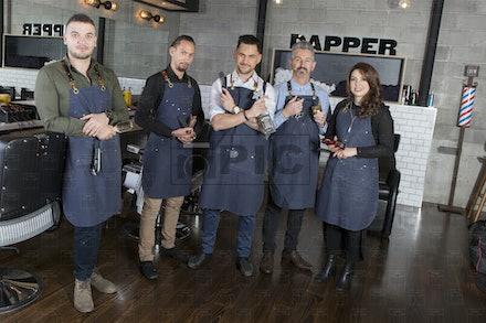 TMPIC_Dapper_Gents_Barber_Editorial_023