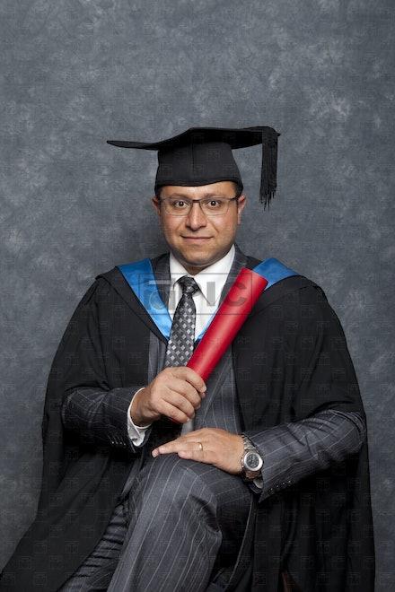 TM PIC_Emad_Graduation_012