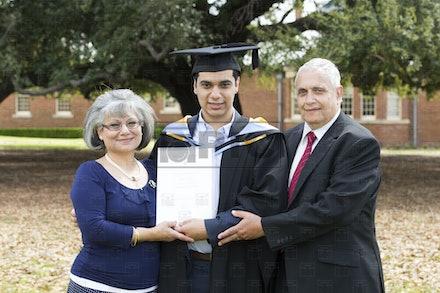 TMPIC_Graduation_Matthew_Morcos_013