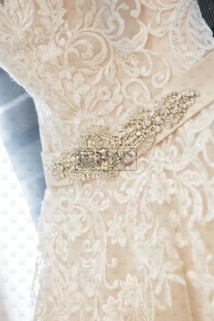 TMPIC_Wedding_Nour_Jeff_002