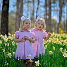 Muns - Daffodils
