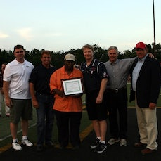 06-23-14 FTB NJFCA Inductions