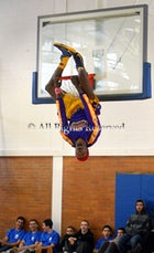 03-08-15 Harlem Wizards @ JCHS