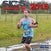 QSP_WS_SIDS_5km_LoRes-220 - Sunday 6th September.SIDS 5km Run