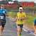 QSP_WS_SIDS_10km_LoRes-202 - Sunday 6th September.SIDS Family 10km Run