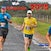 QSP_WS_SIDS_10km_LoRes-202 - Sunday 6th September.