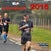 QSP_WS_SIDS_10km_LoRes-204 - Sunday 6th September.SIDS Family 10km Run