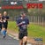 QSP_WS_SIDS_10km_LoRes-204 - Sunday 6th September.