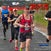 QSP_WS_SIDS_10km_LoRes-208 - Sunday 6th September.SIDS Family 10km Run