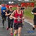 QSP_WS_SIDS_10km_LoRes-208 - Sunday 6th September.
