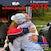 QSP_WS_SIDS_Marathon_LoRes-105 - Sunday 6th September.SIDS Half Marathon
