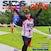 QSP_WS_SIDS_Walk_LoRes-21 - Sunday 6th September.SIDS Family 5km Walk
