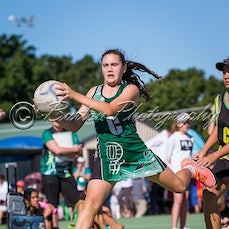 2017 QCNA State Age Teams - Images from the 2017 Nissan Qld State Age Netball Championships hosted by Pine Rivers Netball Association