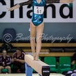 WAG 61 Sissy Jowett - Don't forget to check the 2017 GQ Other Gymnasts gallery for photos of your competitor we were unable to identify.  Let us know photo...