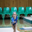 WAG 82 Jessica Bartholomew - Don't forget to check the 2017 GQ Other Gymnasts gallery for photos of your competitor we were unable to identify.  Let us...