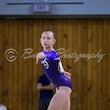 WAG 448 Sienna McCallum - Don't forget to check the 2017 GQ Other Gymnasts gallery for photos of your competitor we were unable to identify.  Let us know...