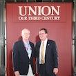 Union ReUnion 2013 5-31-2013 - Union ReUnion 2013