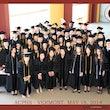ACPHS Grads-Vermont