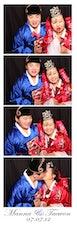 Taewon & Manna
