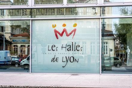 France 2013 Lyon 336