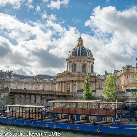 Institut de France - 9837