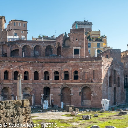 114 Rome Day 2 251115-4448