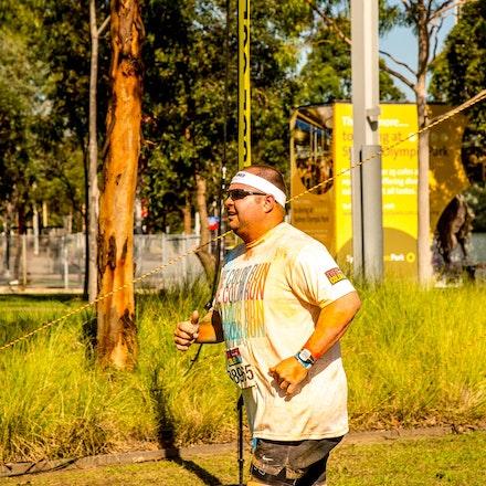 2013_Colour Run Olympic Park 1015
