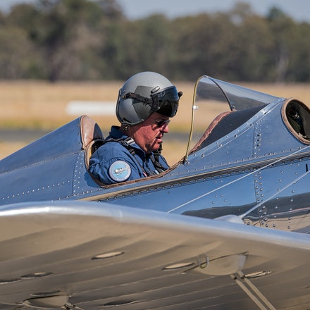 020 Temora WarBirds 020416-4047-Edit