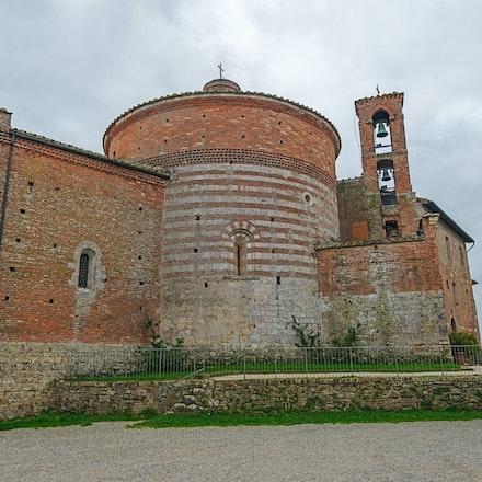 106 Abbey of St Galgano 191115-4101-Edit