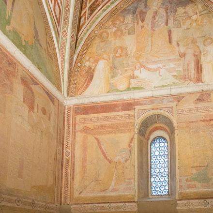 106 Abbey of St Galgano 191115-4112